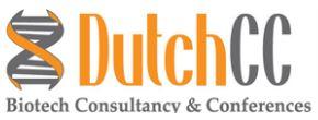 DutchCC