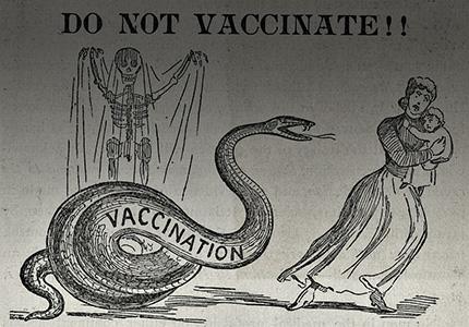 anti-vaccination_graphic_cartoon_19th_century_dark_filter