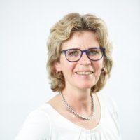 Nicoline van der Maas