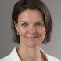 Patricia Bruijning-Verhagen