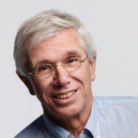 Ronald de Groot