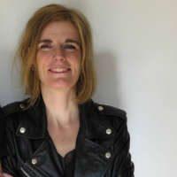 Wendy Unger